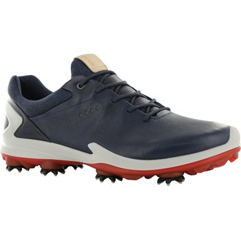 ECCO Biom G 3 Golf Shoe Shoes