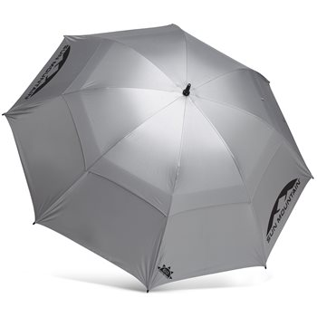 "Sun Mountain 62"" Automatic UV Umbrella 2019  Umbrella Accessories"