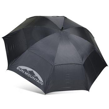 """Sun Mountain 68"""" UV Automatic Umbrella 2019 Umbrella Accessories"""