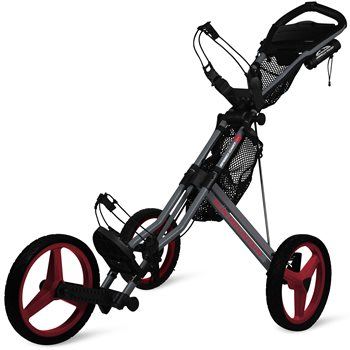 Sun Mountain Speed Cart GX 2019 Pull Cart Accessories