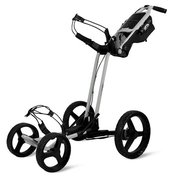 Sun Mountain Pathfinder 4 2019 Pull Cart Accessories