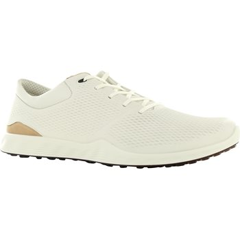 ECCO S-Lite Spikeless Shoes