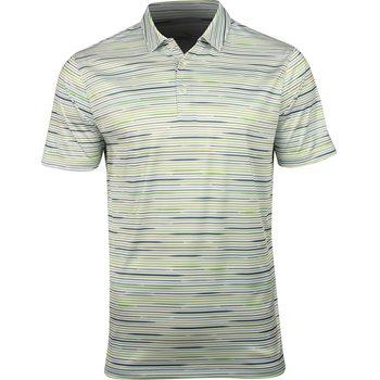 Puma PWRCool Road Map Shirt Apparel