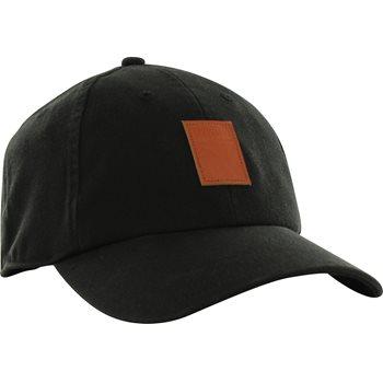 Puma SportStyle Adjustable Headwear Apparel