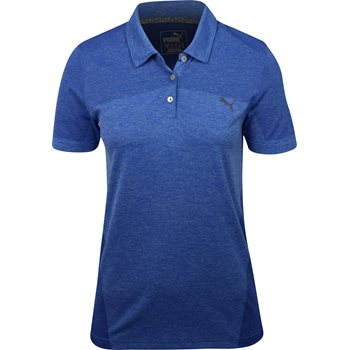Puma EvoKnit Shirt Apparel