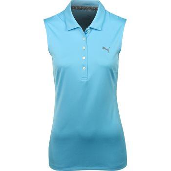 Puma DryCell Pounce Sleeveless Shirt Apparel