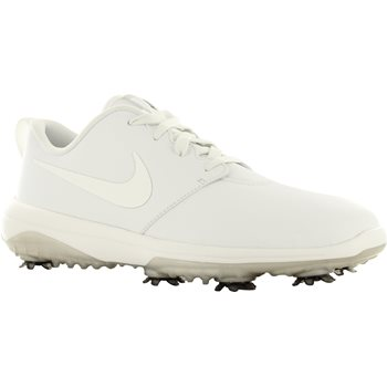 Nike Roshe G Tour Golf Shoe