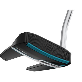 Ping Sigma 2 Tyne Stealth Putter Golf Club