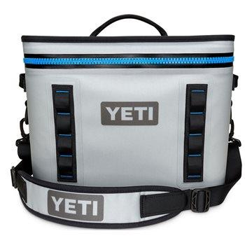 YETI Hopper Flip 18 Coolers Accessories