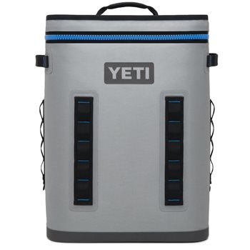 YETI Hopper BackFlip 24 Coolers Accessories