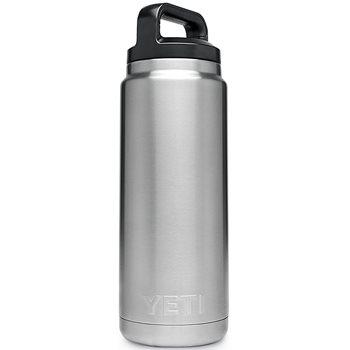 YETI Rambler Bottle 26 Oz Coolers Accessories