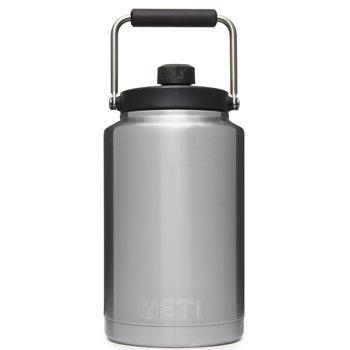 YETI Rambler 1 Gallon Jug Coolers Accessories