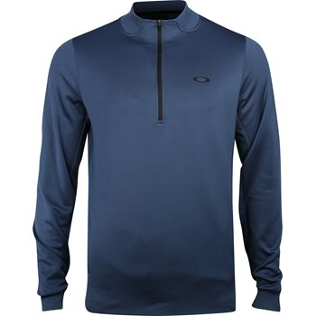 Oakley Stretch Performance Outerwear Apparel