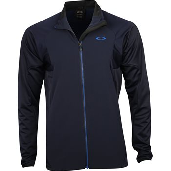 Oakley Enhance Technical Outerwear Apparel