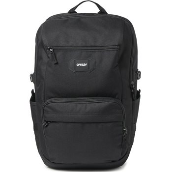 Oakley Street Pocket Backpack Luggage Accessories