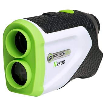 Precision Pro Nexus Refurb GPS/Range Finders Accessories