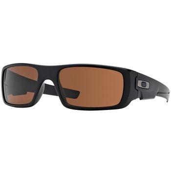 Oakley Crankshaft Sunglasses Accessories