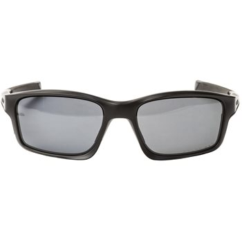 Oakley Chainlink Polarized Sunglasses Accessories