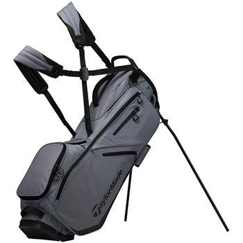 TaylorMade FlexTech 2019 Stand Golf Bags