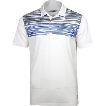 Puma Pin High Shirt Apparel