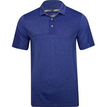 Puma Evoknit Breakers Shirt Apparel