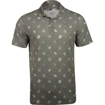 Puma Verdant Shirt Apparel