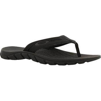 Oakley Operative Sandal 2.0 Sandal Shoes