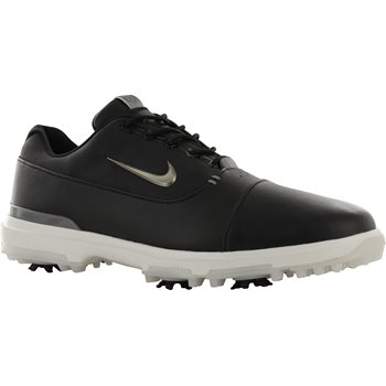 Nike Air Zoom victory Pro Golf Shoe Shoes