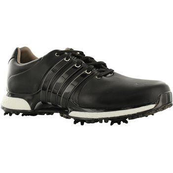 Adidas Tour360 XT Golf Shoe Shoes