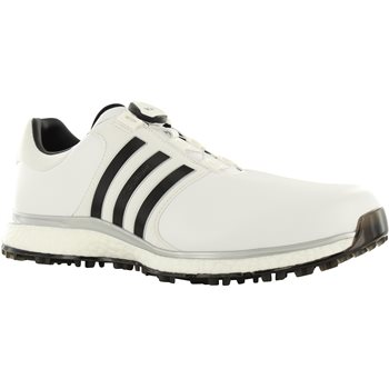 Adidas Tour360 XT SPKL BOA Spikeless Shoes
