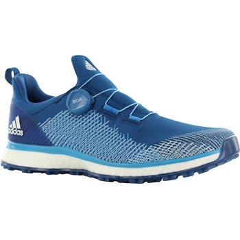 Adidas ForgeFiber BOA Spikeless Shoes