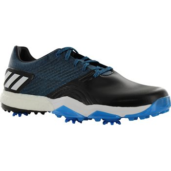 Adidas adiPower 4orged Golf Shoe Shoes