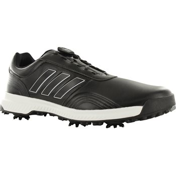 Adidas CP Traxion BOA Golf Shoe Shoes