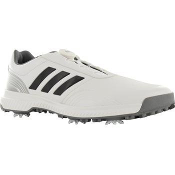 Adidas CP Traxion BOA Golf Shoe Shoes