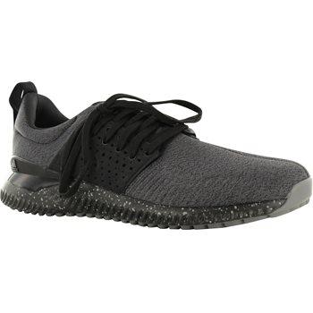 Adidas adiCross Bounce 2019 Spikeless Shoes