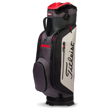 Titleist Club 7 Cart Golf Bags