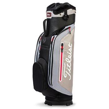 Titleist Club 7 Cart Golf Bags