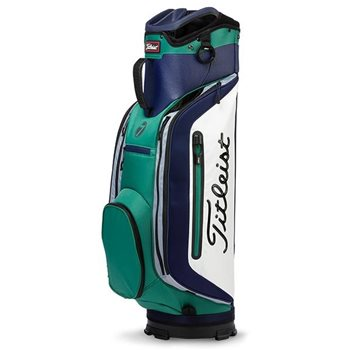 Titleist Club 7 Cart Golf Bag