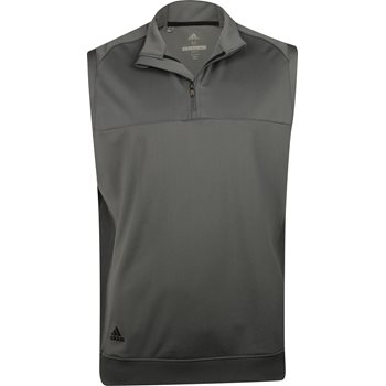Adidas Classic 1/4 Zip Outerwear Apparel