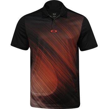 Oakley Exploded Ellipse Shirt Apparel