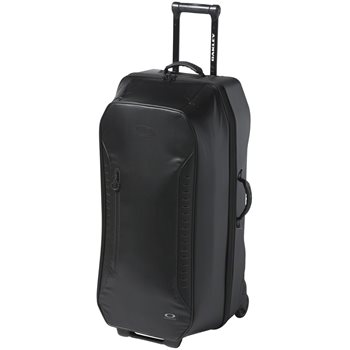 Oakley FP 45L Roller Luggage Accessories