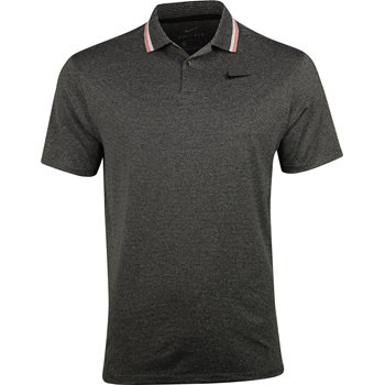 Nike Dri-Fit Vapor Control Shirt Apparel