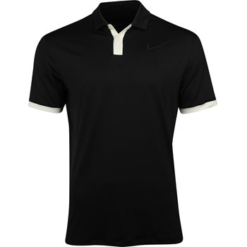 Nike Dri-Fit Vapor Shirt Apparel