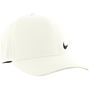Nike Classic 99 Core Headwear Apparel