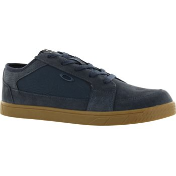Oakley Westcliff Casual Shoes