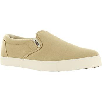 Puma Kahala Slip-on Casual Shoes