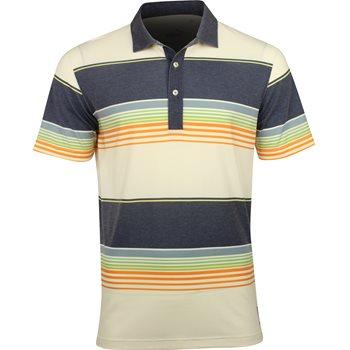 Puma PipeLine Shirt Apparel