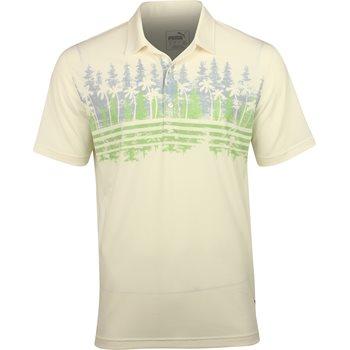 Puma Pines Shirt Apparel