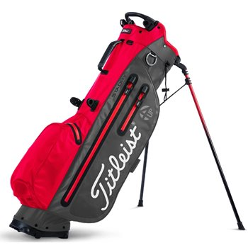 Titleist Players 4UP StaDry Stand Golf Bags