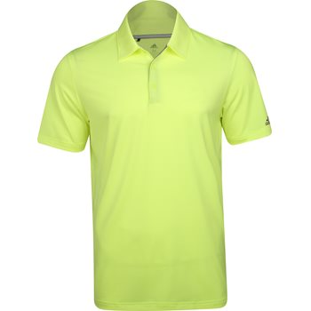 Adidas Ultimate Solid Shirt Apparel